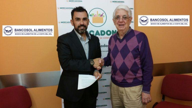 ACUERDO-CON-MERCADONA-768x433