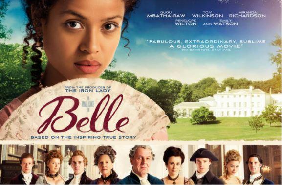 escuela-valores-pelicula-belle
