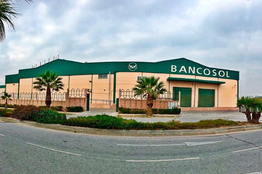 Panoramica-Bancosol